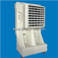 Swamp Air Cooler Made In China