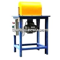 TL-130 Subulate shrinking machine for heating element or electric heater