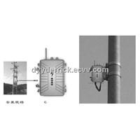 Transformer Power Alarm System PH-G31