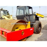 Used CA25 Dynapac Road Roller For Sale