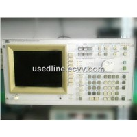 Used HP 4194A Impedance/Gain-Phase Analyzer