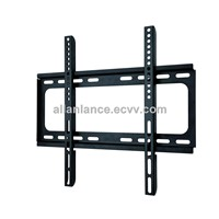 LCD/LED/Plasma tv wall mount - YT-B42
