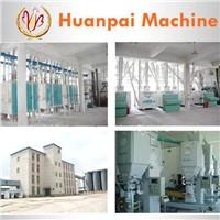 10-1000Ton wheat flour milling machines with price,wheat flour mill plant