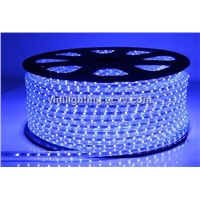 110V/220V LED Strip Light 5050-30led/m Waterproof