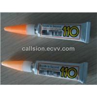 110 adhesive super glue