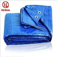 180g pe tarpaulin weather resistant for truck cover