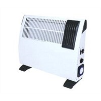 2000W free standing & wall mounting convevtor heater