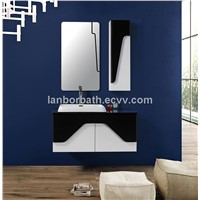 2014 New arrival modern fashion bathroom cabinet FS1303