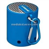 2014 best &Cheapest bluetooth  Speaker