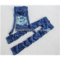 2014 hot fitness wear in stock brand name women's suits