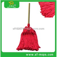 2014 new pordustion red wet mop