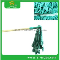 2014 new product the best quanlity wet mop