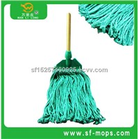 2014 new production wet mop