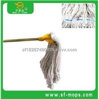 2014  new products wet mop