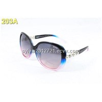2014 newest cheap high quality designer sunglasses