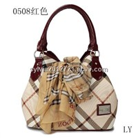 2014 newest designer leather handbags tote bag for women