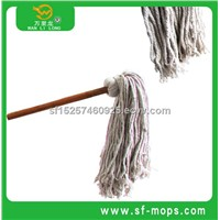 2014 trending hot products wet mop