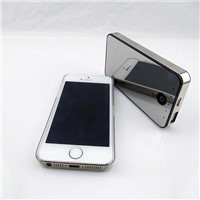 3000mah mirror surface backup battery for smartphone