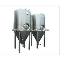 30L--1000L stainless steel fermenter/brewing equipment