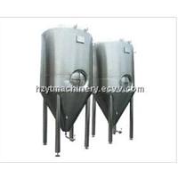 30L--1000L stainless steel fermenter/brewing equipment
