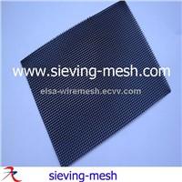 316 Marine Grade Stainless Steel Mesh Anping Mesh