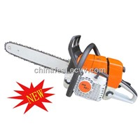 361 chainsaw  MS361