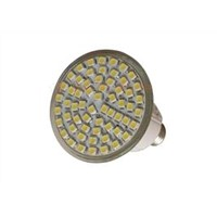 3W SMD3528 LED Spotlight