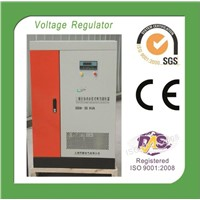 3 phase 380ac voltage stabilizer
