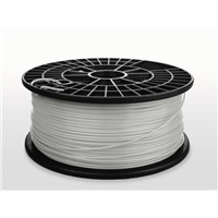 3d printing materials, 3d printer filament 1.75/3.0mm accuracy diameter