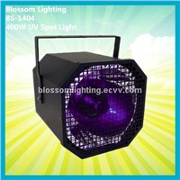 400W UV Spot Light (BS-1404)