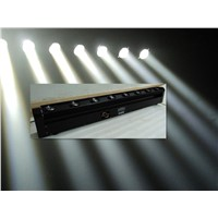 4X10W CREE WHITE LED BEAM BAR MOVING HEAD/DJ LIGHTING/LED WALL WASHER