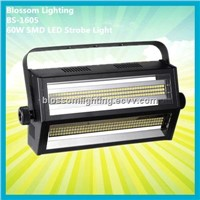 60W SMD LED Strobe Light (BS-1605)