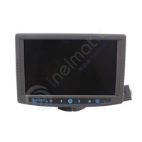 7 inch sunlight readable touch screen monitor(XF700)