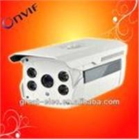 80m IR Outdoor Waterproof IP CCTV 1080p HD Ip Digital Camera Prices in China
