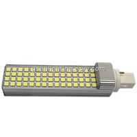 9W G24 LED Light 44LEDS SMD 5050 G24