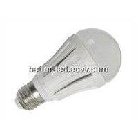 9W LED Bulb lighting/ E26 LED bulb lighting