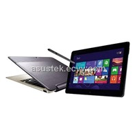 ASUS VivoTab Tablet PC Laptop