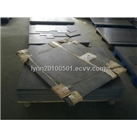 Alternative durostone wave pallet and soldering palet with cheap price