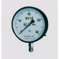 Ammonia gas pressure gauge/meter