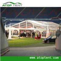 Atoptent party tent/wedding tent/carport tent/warehouse tent/