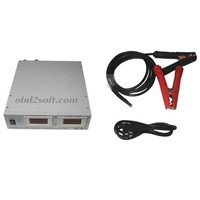 Auto Voltage Regulator Diagnostic Tool MST-80