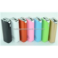 Best Mini External Power Bank for Digital Products