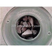 Best Quality / Lower Price Calcium Carbide 50-80MM /CaC2 for Welding,Hot Sale Chemicals !
