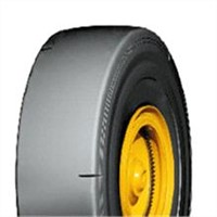 Bias OTR Tyre L-5S 12.00-20 12.00-24 14.00-20 14.00-24