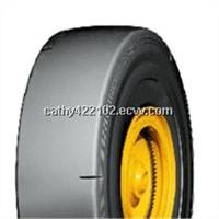 Bias OTR Tyre L-5S Pattern 16.00-25 18.00-25 17.5-25 20.5-25