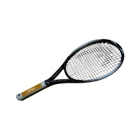 Carbon Tennis Racket/Carbon Racquets/Tennis Racquets