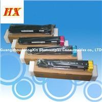 Color Toner Cartridge for Konica Minolta TN610 for use in Bizhub C6500/C5500