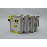 Compatible Ink Cartridge HP 88 C9396A/C9391A/C9392A/C9393A