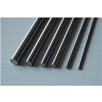 Competitive price and high quality of pure titanium bar