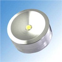 Cree LED Cabinet Light,LED Dot Lighting
